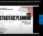 EVSU-Strategic-Planning-2021-1