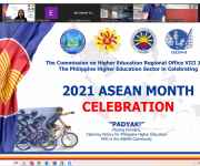 EVSU-bags-TWO-awards-in-CHED-ASEAN-Month-Celebration-2021-p1