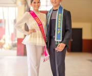 Hail-to-the-new-King-and-Queen-of-EVSU-10
