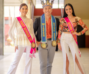 Hail-to-the-new-King-and-Queen-of-EVSU-13