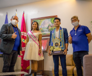 Hail-to-the-new-King-and-Queen-of-EVSU-2