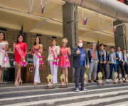 Hail-to-the-new-King-and-Queen-of-EVSU-7