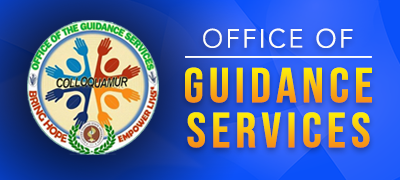 Office of Guidance Services