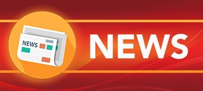 EVSU News